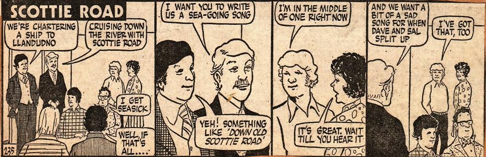 Scottie Road 235